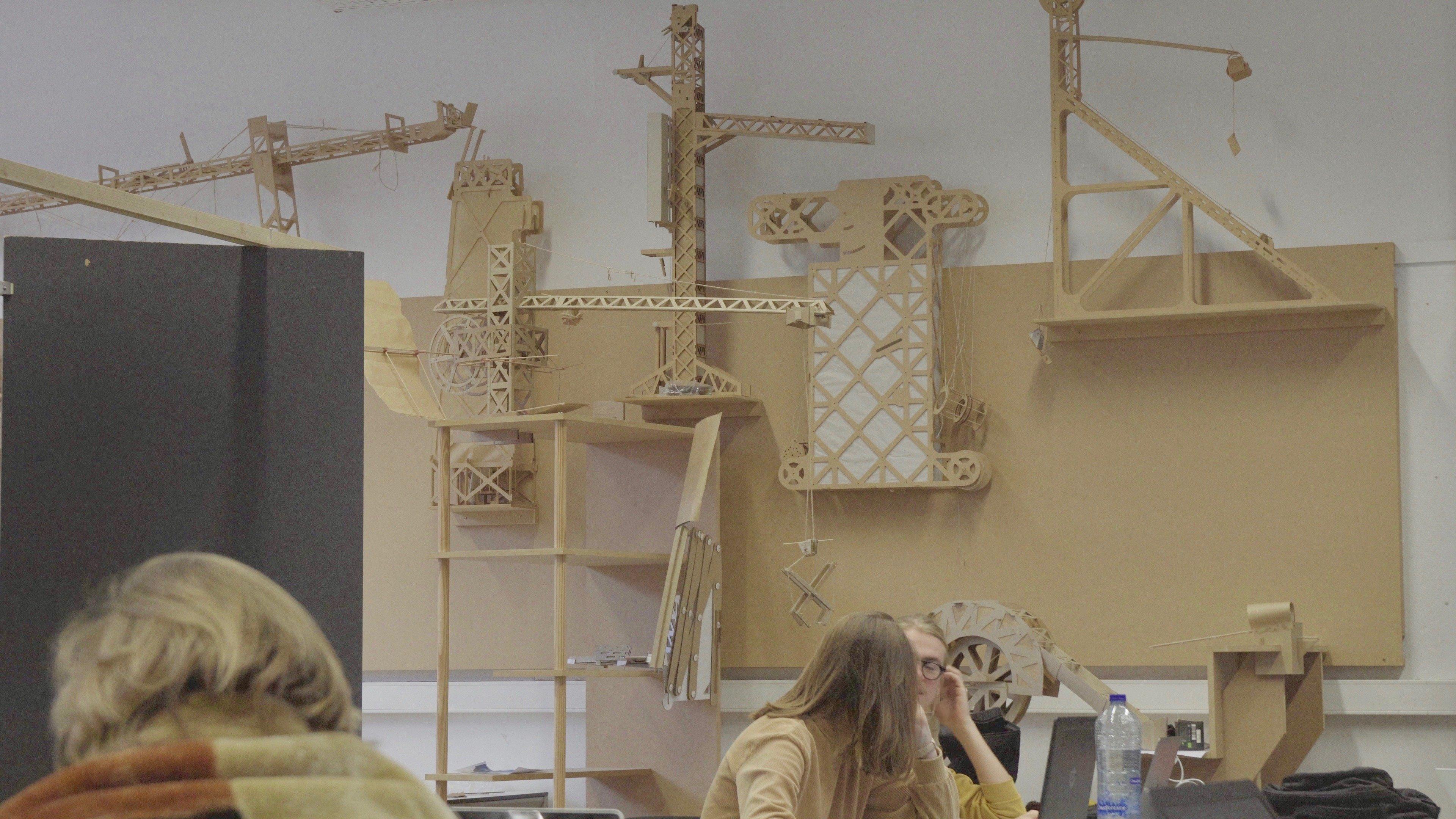 Les productontwikkeling Universiteit Antwerpen_05