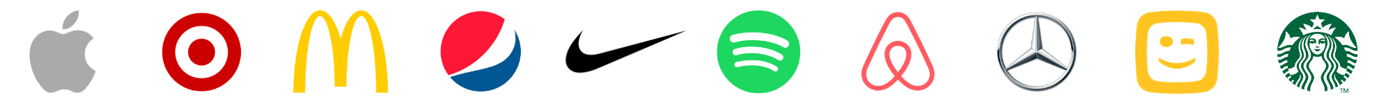 Multinationals logo