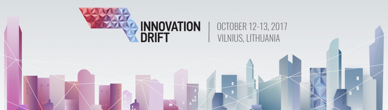 Innovation Drift 2017