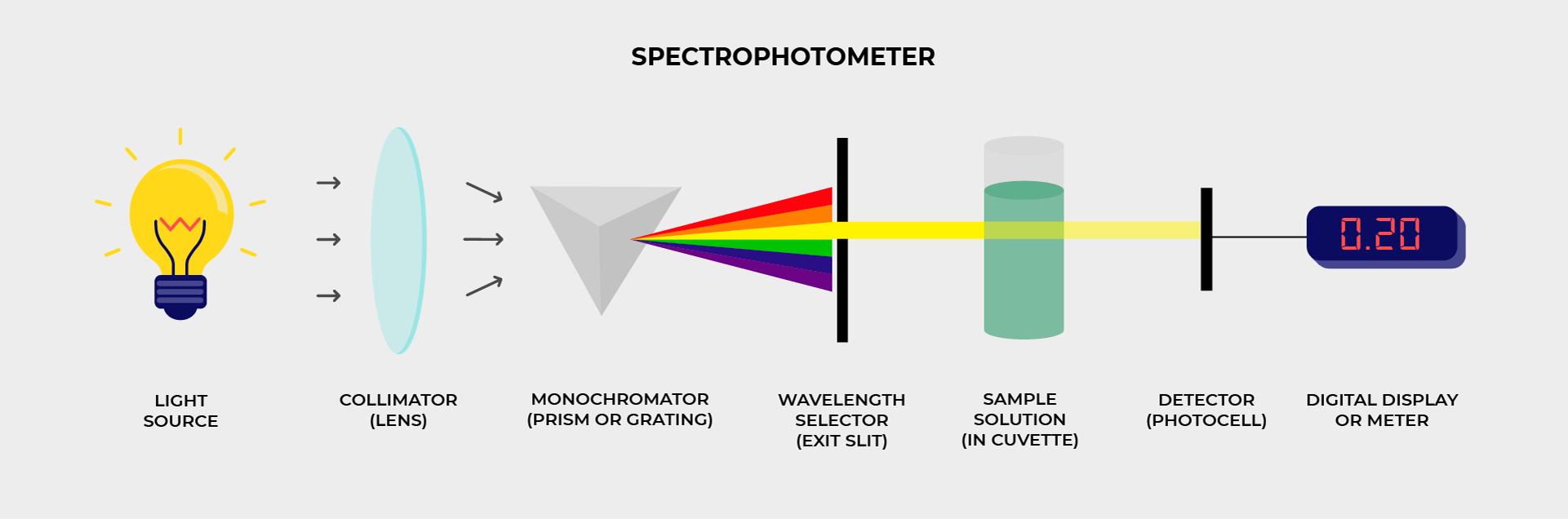 Spectrophotometer_new