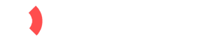 Color Navigator logo